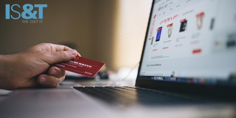 Best E-Commerce Development Company Guide