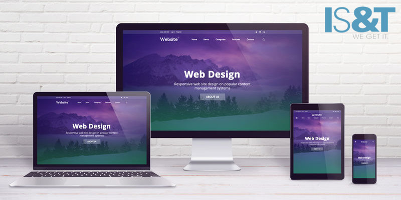 Why Responsive WebDesign Has Become So Important