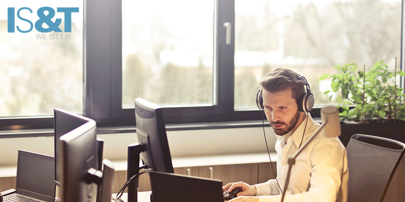 Outsourcing Your IT Help Desk Support
