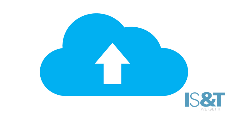 Challenges Of Cloud Computing For Business