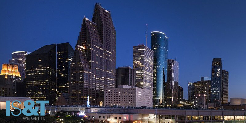 IT Consulting By Houston Based Experts