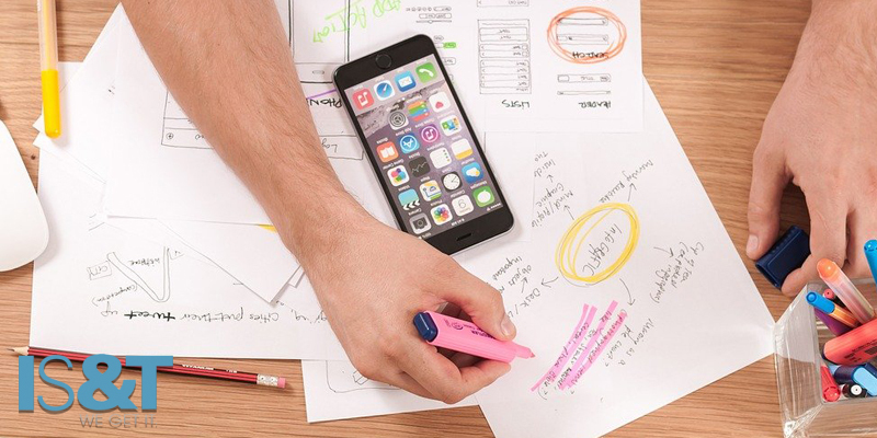 Mobile App Development Factors