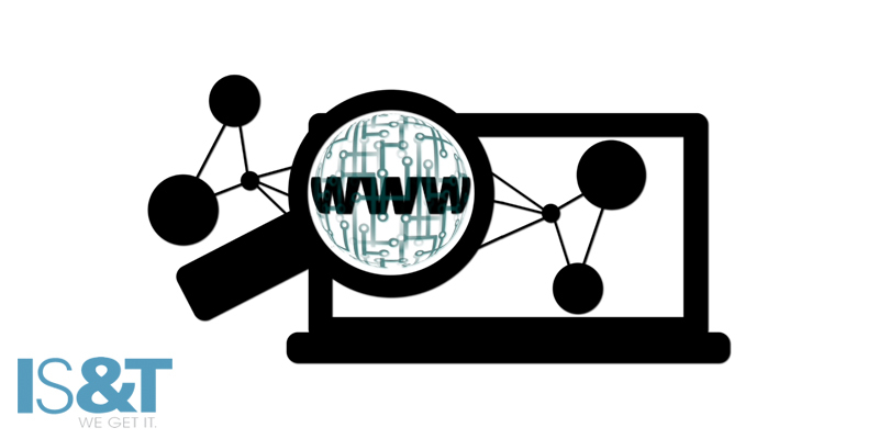 Website Security DataBackup & Recovery
