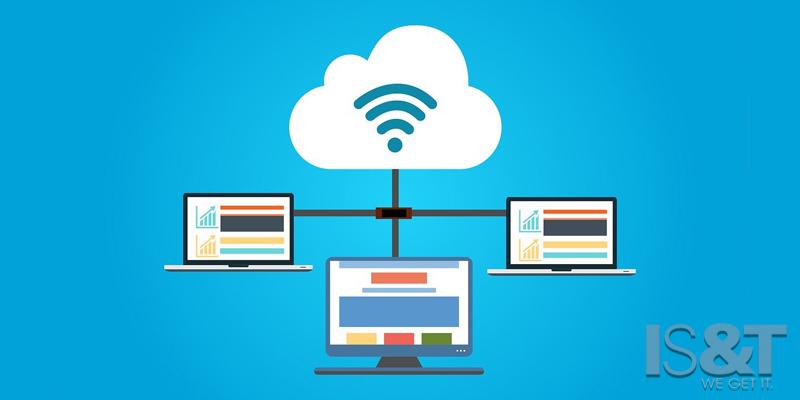 Virtual Private Server Management