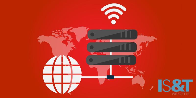 Virtual Private Server Management 2