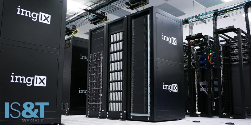 Data Backup Offsite Server Room