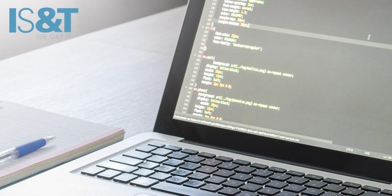 Web Development Coding