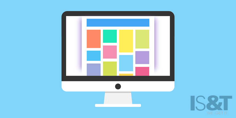 Web Design That Works On All Devices