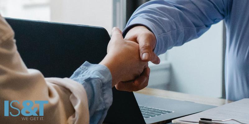 Take Advantage Of Contract Staff