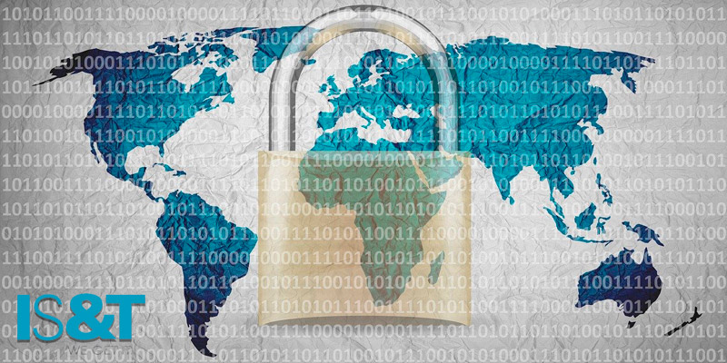 Cybersecurity attack prevention