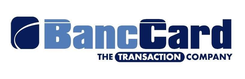 Accept Credit Cards Online!