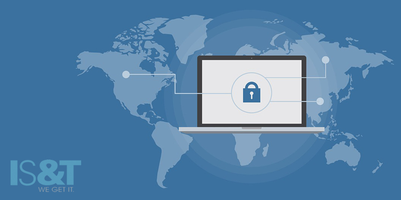 Network Security Service In Houston