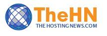 TheHostingNews.com